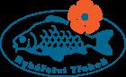 Logo Rybářství Třeboň